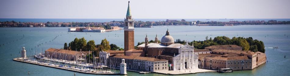 laguna di venezia cosa fare in veneto cosa fare a venezia ilaria rebechci houseboat eventi venezia turismo venezia laguna veneziana isole venezia burano murano torcello sant'erasmo malamocco pellestrina lido di venezia