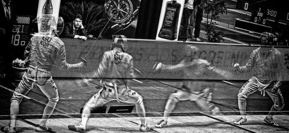 61 trofeo luxardo ilaria rebecchi sport veneto sport padovano cosa fare in veneto franco luxardo scherma sciabola maschile coppa del mondo di sciabola maschile schermitori schermitrici sport a padova eventi in veneto eventi a padova sportivi veneti magazine veneto