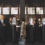 vicenzaoro january 2018 the design room eventi a vicenza cosa fare in veneto fiere italian exhibition group