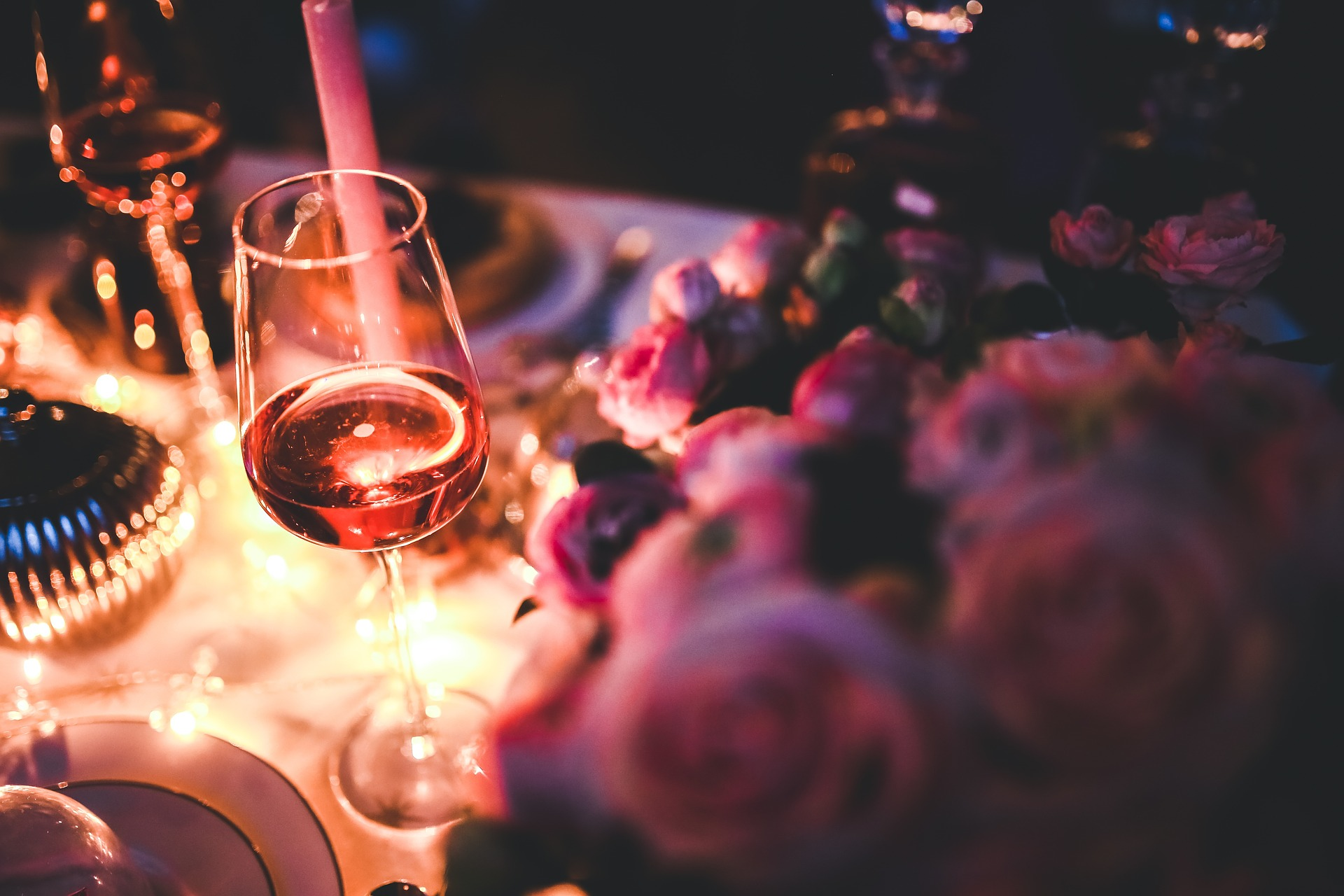 chiaretto di bardolino vino veneto vini veneto cosa fare in veneto food vino mangiare in veneto bere veneto cosa fare a bardolino cosa fare sul lago di garda lazise