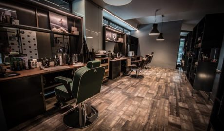 doup estetica barber shop barber spa barberia vicenza cosa fare in veneto cosa fare a vicenza benessere veneto benessere vicenza magazine veneto spa