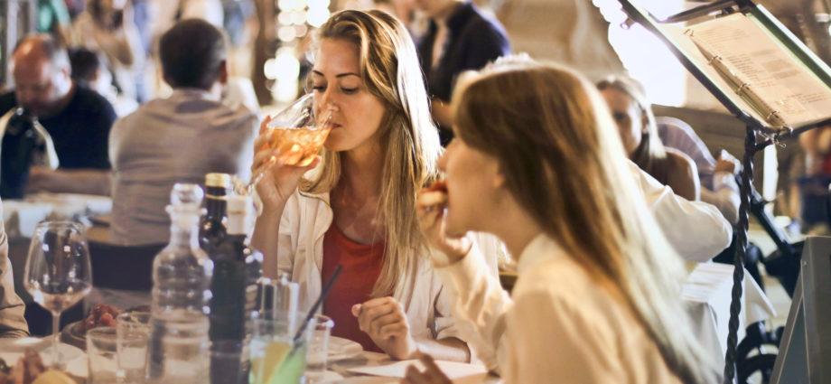 eventi enogastronomici in veneto magazine food veneto cosa fare in veneto eventi food veneti cosa mangiare in veneto bollicine venete