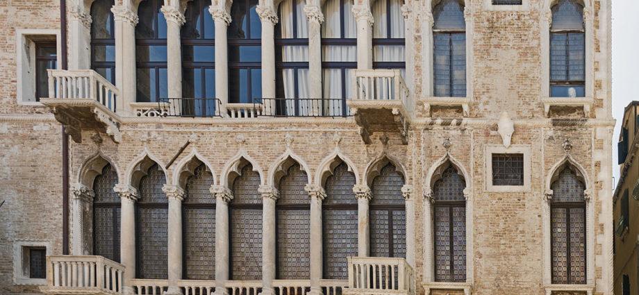 palazzo fortuny venezia eventi in veneto magazine venezia arte a venezia arte in veneto appuntamenti veneziani cosa fare a venezia cosa fare in veneto ilaria rebecchi mostre a venezia mostre d'arte in veneto collezione merlini