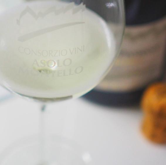 asolo wine tasting 2018 asolo montello consorzio vini asolo montello treviso magazine veneto cosa fare ad asolo cosa fare a treviso cosa fare sul montello cosa fare a valdobbiadene cosa fare in veneto vini veneti vini asolo montello