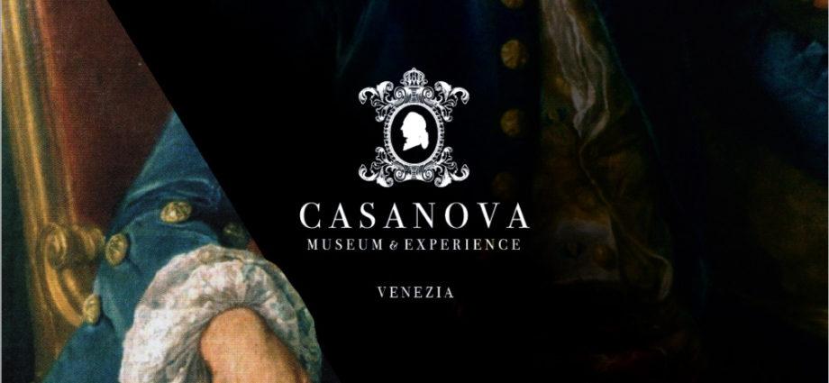 giacomo casanova museum & experience ilaria rebecchi casanova i diari di casanova magazine veneto eventi venezia museo casanova venezia arte cosa fare in veneto cosa fare a venezia