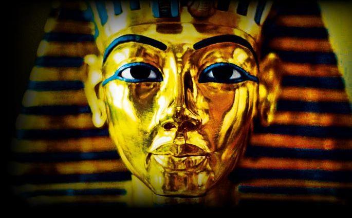 mostra egitto jesolo venezia eventi in veneto magazine venezia magazine jesolo egitto.dei, faraoni, uomini cosa fare in veneto cosa fare a jesolo arte in veneto arte a jesolo