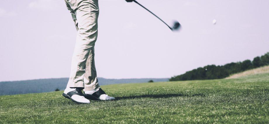 campi da golf del veneto green eventi in veneto cosa fare in veneto ilaria rebecchi eventi sportivi veneto golf veneto asiago golf creazzo la montecchia frassanelle veneti cosa vedere in veneto dove giocare in veneto sky gas&power golf tour 2018
