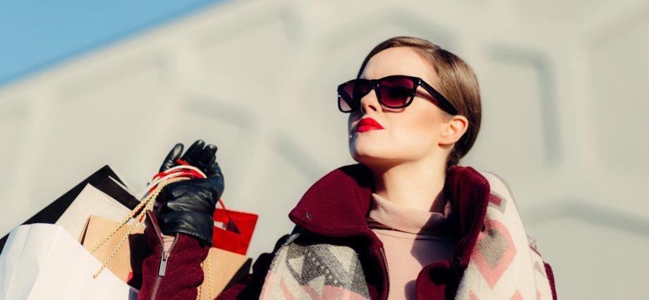 venezia e i millennials american express consumi fashion in italia veneto magazine venezia cosa fare in veneto cosa fare a venezia shopping veneto negozi venezia