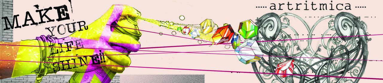 artritmica geca onlus libro stefano reolon cosa fare in veneto notizie magazine veneto padova associazione benessere salute veneto medicina cardiopatici veneto letteratura veneto artisti veneti creativity