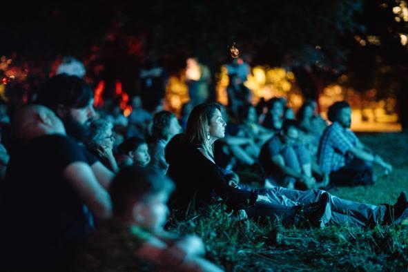 festival delle basse 2018 rovigo padova notizie cosa fare in veneto eventi magazine veneto ilaria rebecchi