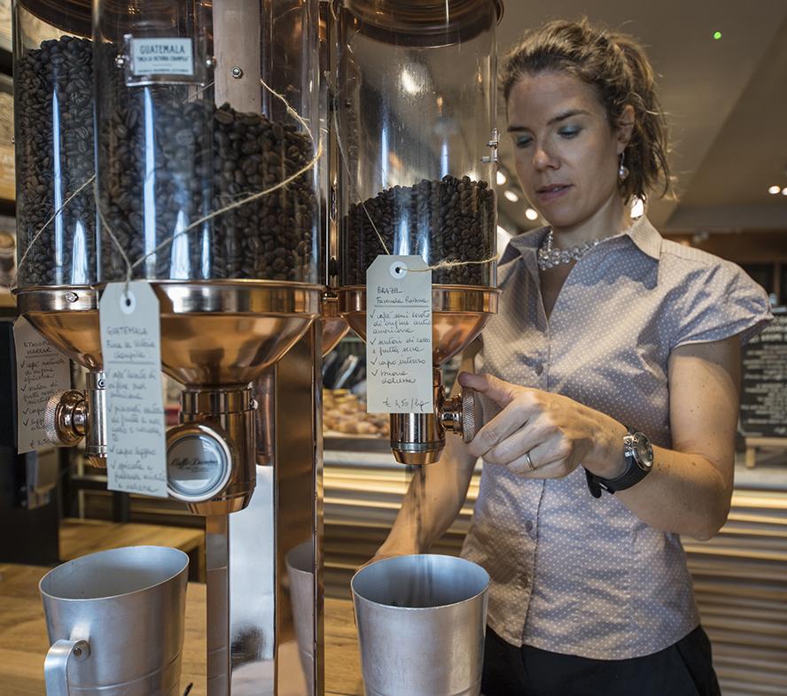 caffè diemme attitude my coffee attitude caffè veneto magazine padova cosa fare in veneto