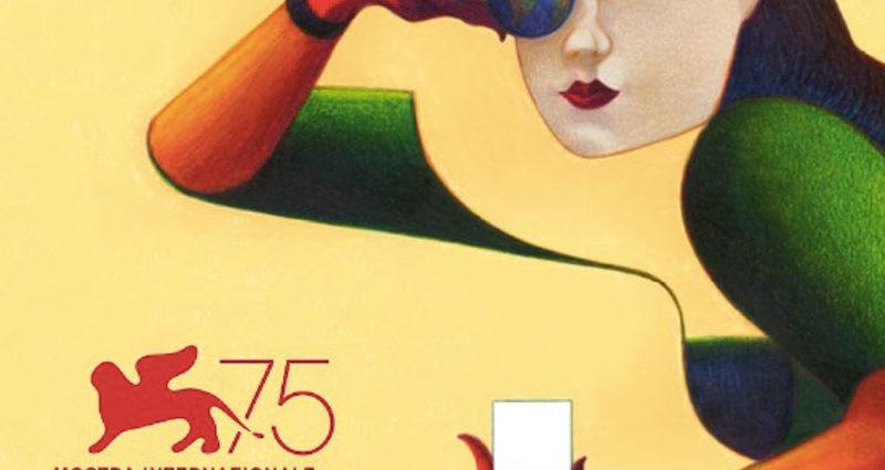 salma hayek champagne e cinema moet e chandon storia della mostra del cinema di venezia eventi storia del festival del cinema di venezia lido venezia75 ilaria rebechci cosa fare in veneto magazine notizie venezia giurie di venezia75 venezia 75 mostra del cinema di venezia 2018 arte cinematografica venezia cinema cosa fare a venezia magazine veneto blog blogger veneta ilaria rebecchi giornalista veneta eventi veneto lido di venezia laguna hollywood lady gaga