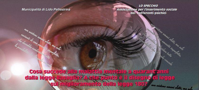 cosa fare in veneto eventi lido di venezia oliviero toscani associazione lo specchio cosa fare a venezia