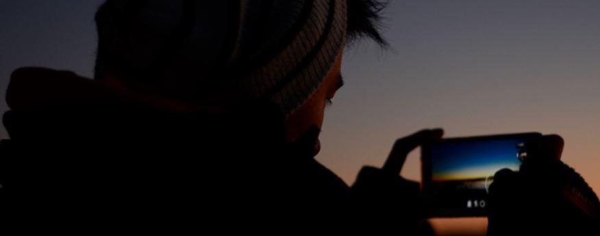 ady gaga bradley cooper film gatte vicentine donne di vicenza magazine veneto notizie venezia cosa fare in veneto cosa fare a venezia cosa fare al lido di venezia magazine eventi venezia mostra del cinema di venezia festival cinema veneto lido di venezia appuntamenti divi di hollywood ilaria rebecchi notizie veneto news vicenza notizie venezia video intervista believe film festival verona