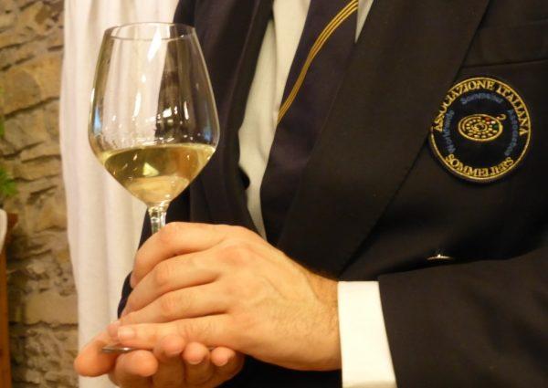 magazine veneto vini del veneto eventi ais veneto migliori vini del veneto
