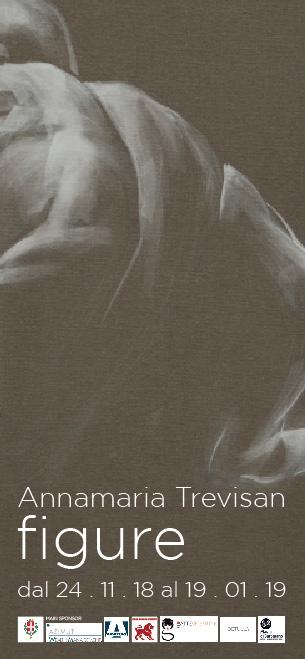 Annamaria Trevisan figure mostra a vicenza arte veneto mostre cosa fare in veneto cosa fare a vicenza eventi gatte Vicentine donne di voi cents donne venetebilaria rebecchi artisti vicenza arte veneto artisti veneti creativi CreatiVity veneti CreatiVity vicenza