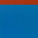 Dal gesto alla forma. Arte europea e americana del dopoguerra nella Collezione Schulhof museo venezia guggenheim veneto magazine venezia arte veneto ilaria rebecchi cosa fare in veneto eventi venezia cosa fare a venezia