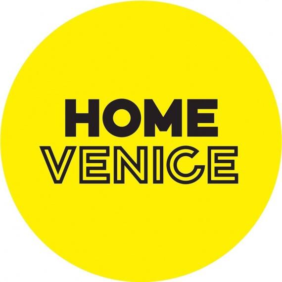 Home festival venezia eventi Treviso veneti eventi musica venezia concerti in veneto home festival home Venice cosa fare in veneto magazine cosa fare a venezia magazine Ilaria Rebecchi in