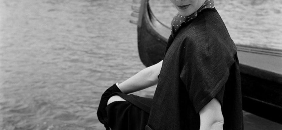 eleganza di dior in mostra a villa pisani di stra venezia arte mostra veneto arte eventi in veneto eventi a venezia ilaria rebecchi moda veneto fashion venezia cosa fare a venezia cosa fare in veneto