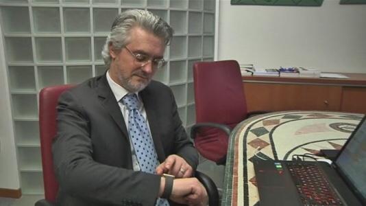 Legge sulla crisi di impresa veneto leader watch modo di modi velvet media cosa fare in veneto aziende Padova magazine veneto Ilaria Rebecchi