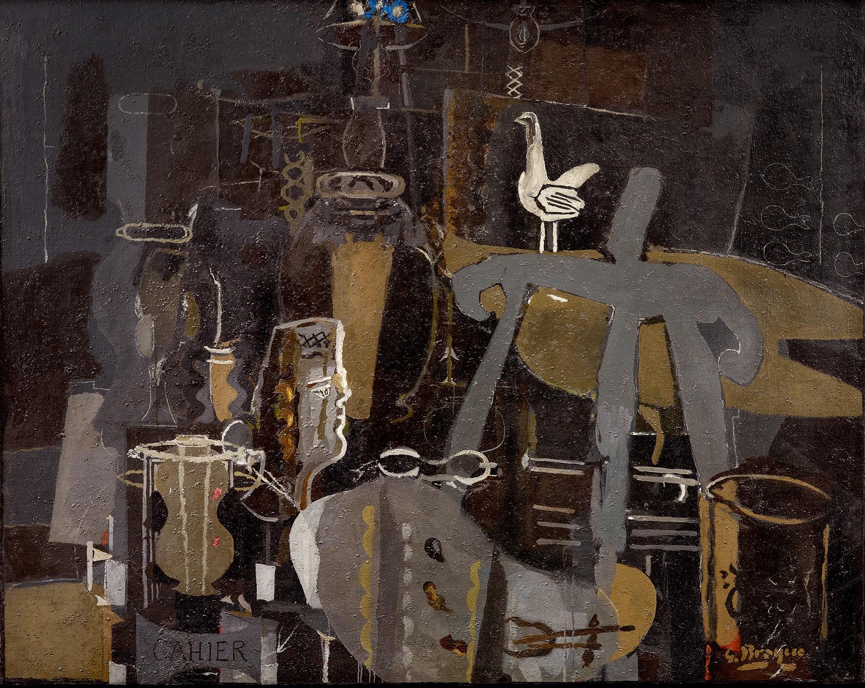 Il tempo di Giacometti verona linea d'ombra mostra a verona arte in veneto mostra cosa fare in veneto magazine verona cosa fare a verona Ilaria Rebecchi