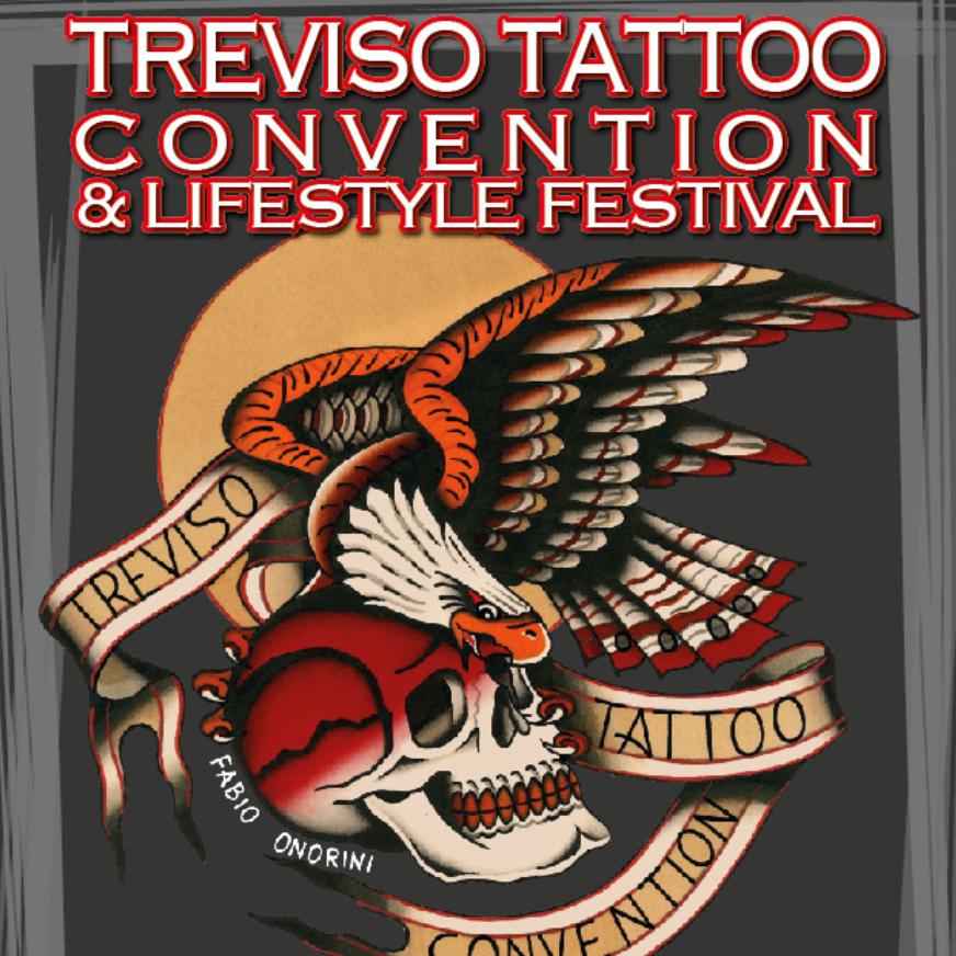 treviso tattoo convention 2019 eventi a treviso magazine veneto eventi cosa fare in veneto tatuaggi treviso cosa fare a treviso ilaria rebecchi
