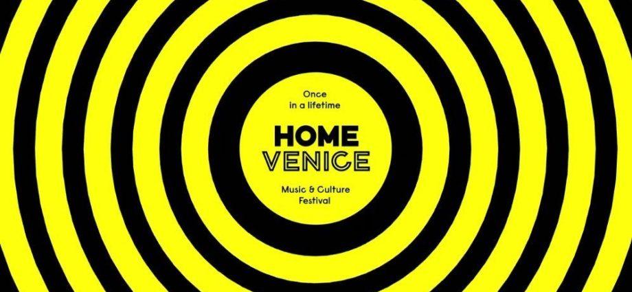 home festival venice eventi a venezia musica veneto concerti venezia magazine veneto cos afare in veneto amedeo lombardi home venice festival