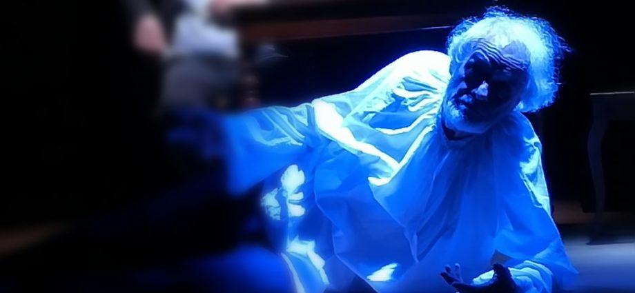 filippo crispo giandomenico tiepolo film veneto andreetta ilaria rebecchi festival del cinema di venezia film veneto cinema mostra lido di venezia cosa fare in veneto venezia 76 venezia76
