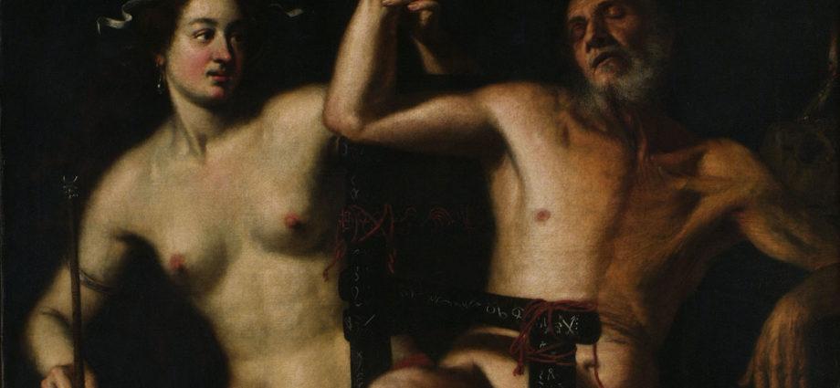 museo nazionale atesino este mostra in veneto arte padova mostra ilaria rebecchi cosa fare in veneto