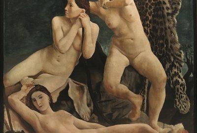 ubaldo oppi cosa fare in veneto eventi a vicenza mostre veneto basilica palladiana mostre cosa fare a vicenza donne vicenza donne gatte vicentine donne venete