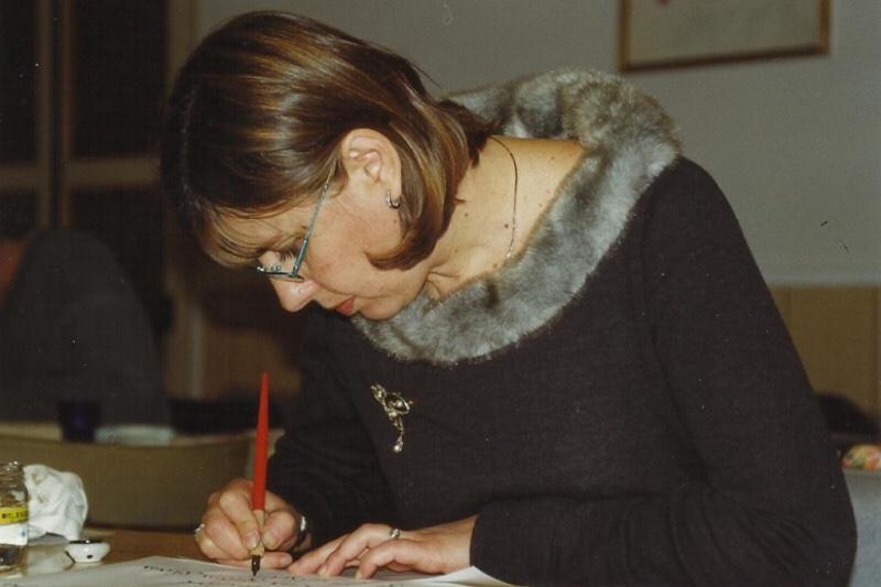 Romanzo storico i murazzi Torino concorso letterario vincitrice romanzo ambientato a padova eventi vicenza news donne Vicentine Gatte Vicentine